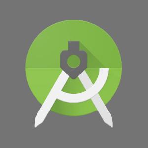 nexus2cee_android-studio